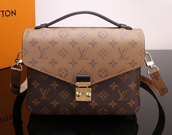 Item lv bag